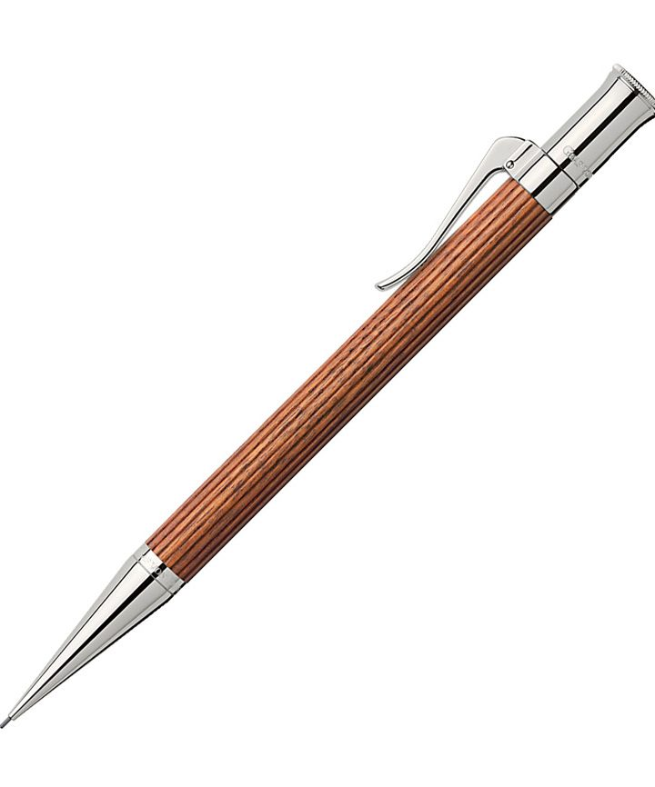 135530 Classic Pernambuco pencil by Graf von Faber-Castell