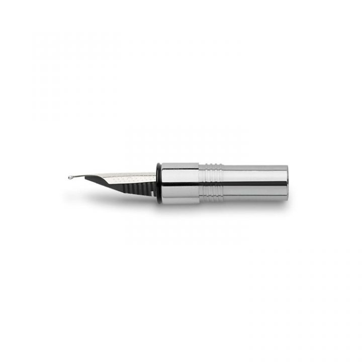 Replacement nib for Ambition fountain pens by Faber-Castell