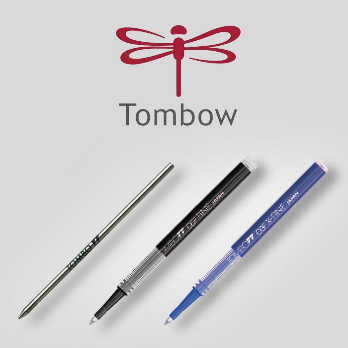 Tombow refills